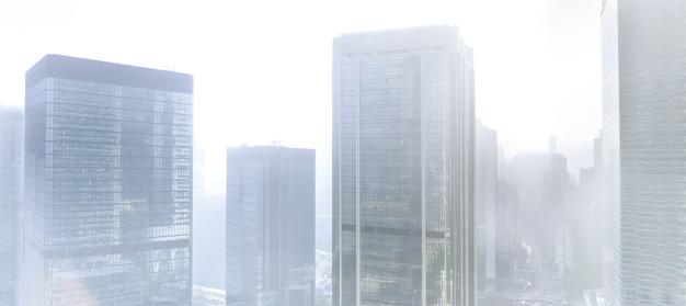 เครื่องวัดฝุ่น PM2.5
